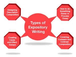 One Click Essays: The essay of my ambition perfect papers