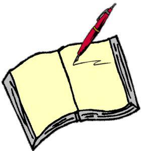 English essay form 2 my ambition