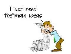 Online Researches: Essay writing on my ambition online